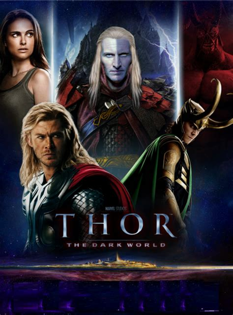 film thor completo in italiano thor o mundo sombrio colombo filmes via torrent