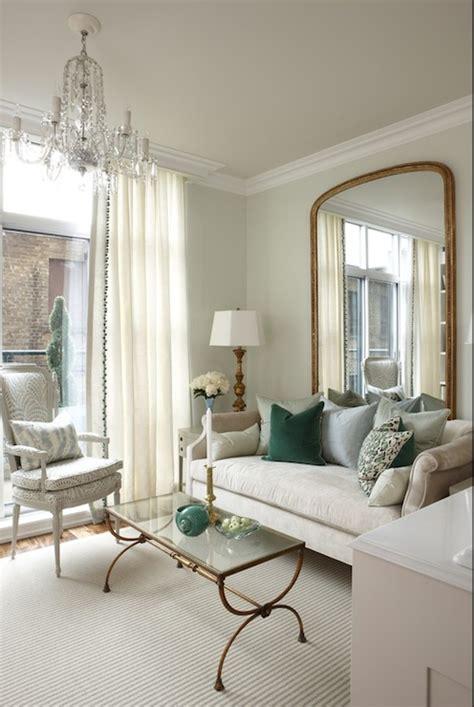 antique end tables design decor photos pictures ideas inspiration paint colors and remodel