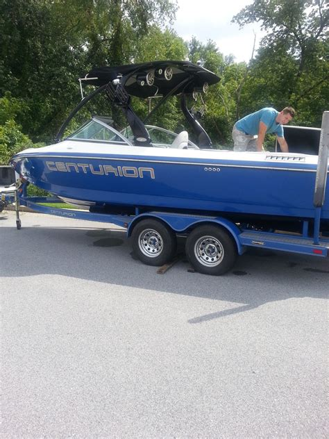 centurion boats nada centurion avalanche 2007 for sale for 35 999 boats from