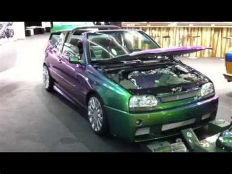 Auto Tuning Dortmund by Quot My Car Quot Tuning Messe Dortmund 2010 Teil 1