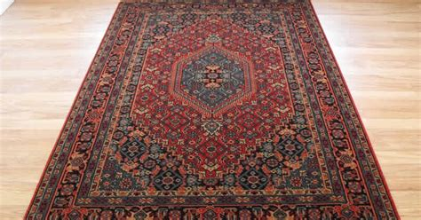 Types Of Wool Rugs by Protect The Floor Wool Rugs Types Of Furniture