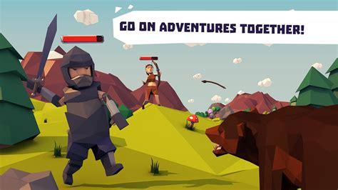 survival craft full version apk download survival craft online apk v1 2 8 mod money for android