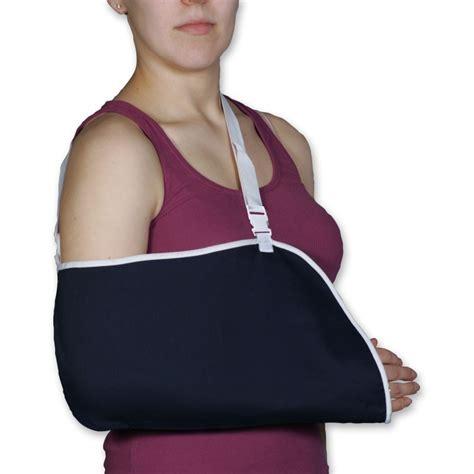 comfortable arm sling envelope arm sling for 12 00