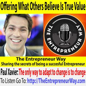 470 offering what others believe is true value with paul