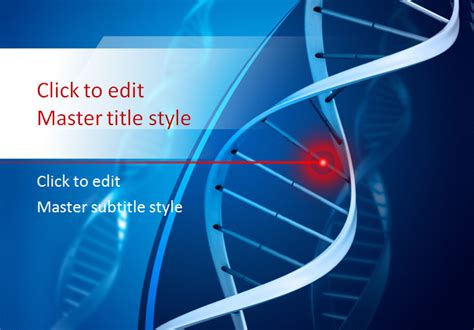 template ppt kesehatan free download medical powerpoint template powerpoint templates free