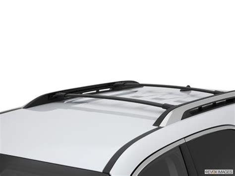 Chevy Equinox Roof Rack by 2014 Chevrolet Equinox Ltz Pictures Kelley Blue