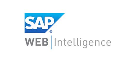 Home Design 8 Software by Sap Businessobjects Web Intelligence Overview