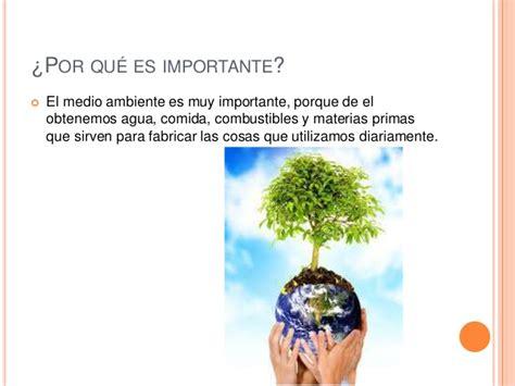 porque es importante el capacitor importancia cuidado medio ambiente