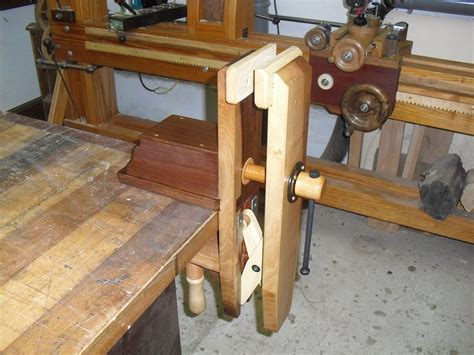 woodworking bench vises homemade wood vise free download pdf woodworking make a