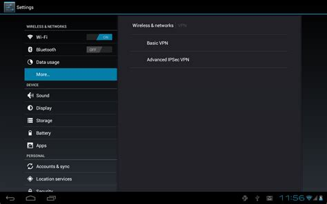 add layout in view android android how to load the same screen preference in the