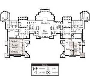 resort floor plan beach hotel layout plan pics interior design decor
