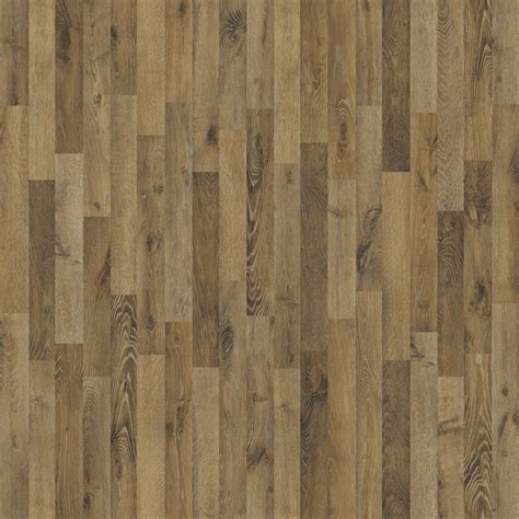 Red Oak flooring in Toronto & Vaughan