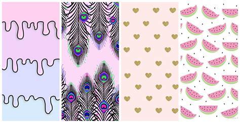 imagenes para celular tumblr wallpapers para celular que s 227 o a cara do tumblr letras