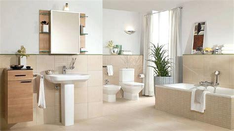 pink bathroom color schemes tiles 100 neutral bathroom tiles 100 bathroom color