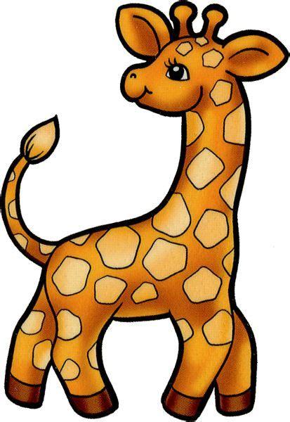 google imagenes de jirafas 17 mejores ideas sobre animales bebes animados en