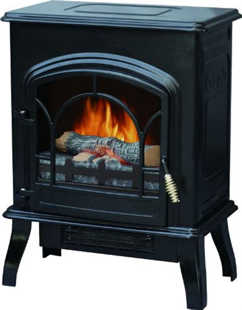 Fireplace Air Conditioner by Best Deal With Stonegate Qc111 Electric Fireplace Check
