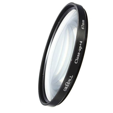 Filter Kamera Nikon D3000 up lens filter nikon d3000 kopen i myxlshop