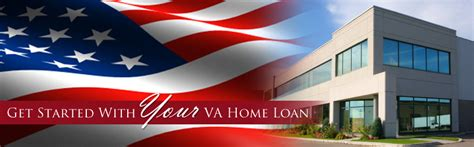 washington state va home loans veterans in focus