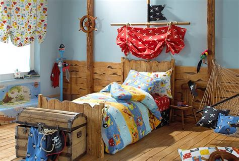 15 pirate theme designs for boy bedroom top easy diy interior decor project holicoffee