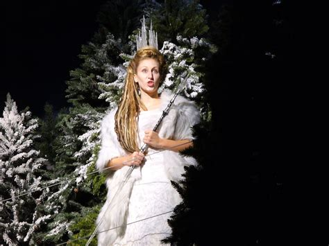 narnia film vikipedi journey into narnia creating the lion the witch and the