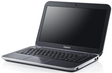 Laptop Dell I5 dell inspiron 14r 5420 i5 3rd 4 gb 500 gb