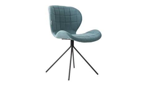 tweedehands ei stoel design stoelen betaalbaar msnoel