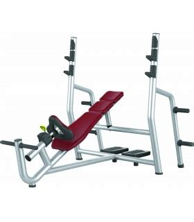 Banc De Musculation Care by Banc De Musculation Care Fitness Care Fitness