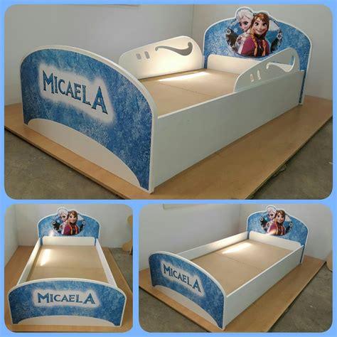 camas individuales para ni os hacer individuales de nios camas individuales cama para