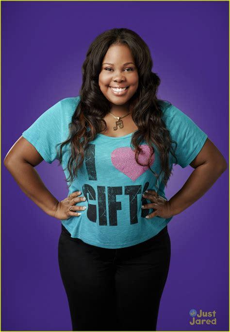 heres a brand new promo for girls season 4 harry shum jr glee season four promo pics photo