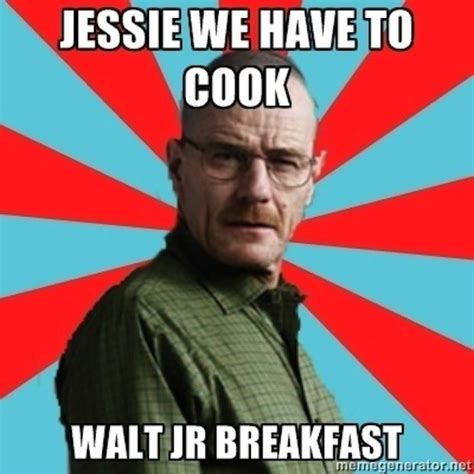 Breaking Bad Meme - the best quot breaking bad quot memes 27 pics