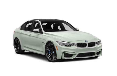 m3 bmw lease 2018 bmw m3 lease 183 monthly leasing deals specials 183 ny