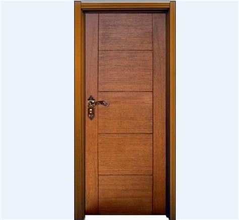 Flush Interior Wood Doors Flush Door Interior Door Manufacturer In Zhejiang China By Huzou Greenhome Co Ltd Id 337878