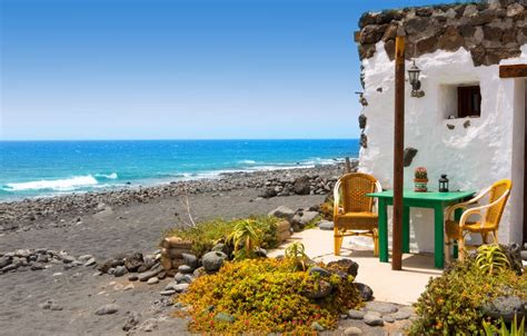 Spanish For House by Interview An Insider Guide To Lanzarote Loveholidays