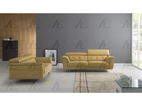 yellow leather sofa set yellow sofa set yellow leather sofa set suppliers and