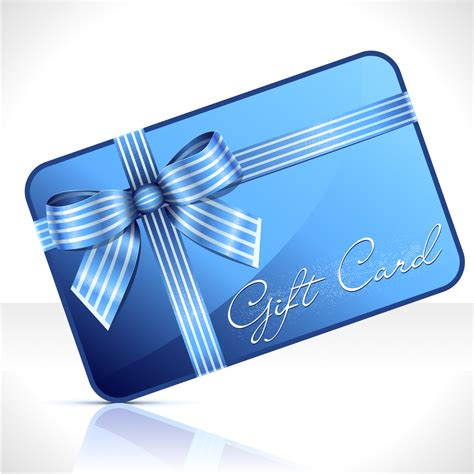 Picture Of Gift Cards - gift card dec 31 2012 22 22 45 picture gallery