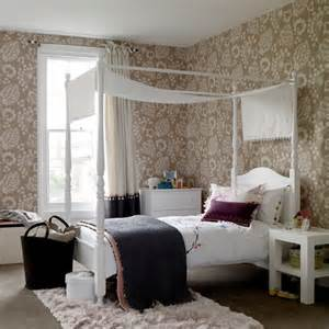 Bedroom Design Ideas For Adults Bedroom Ideas For Adults Home Design Ideas