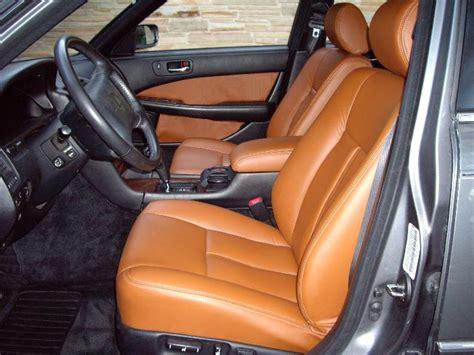 lexus ls400 interior lexus ls 400 interior gallery moibibiki 8