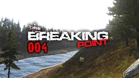 breaking point arma 3 breaking point loot map www imgkid com the
