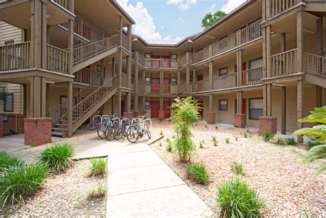 santa fe college housing off cus housing for santa fe students usa today college