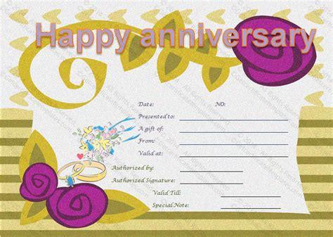 Wedding Anniversary Gifts: Wedding Anniversary Gift