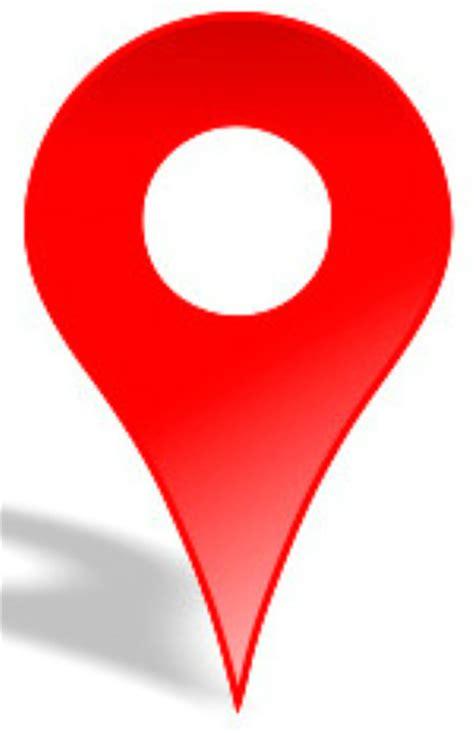 Punto De Ubicacion | punto de ubicacion imh mobile lima per 250 pistones