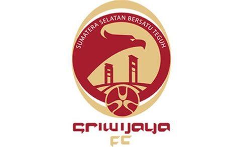 dp sriwijaya fc myideasbedroom