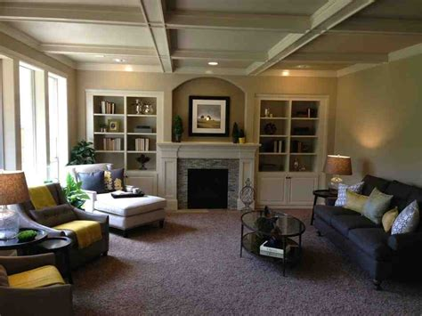 paint colors for cozy living room impressive warm cozy living room colors wall for rooms
