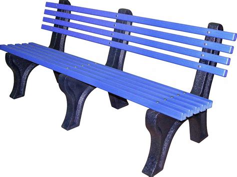 birching bench notwood birch bench seat with back 1800mm specify colour