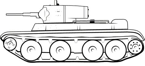 tanki coloring page tanki online coloring pages tanki best free coloring pages