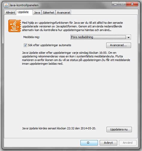 java swing graphics java swing graphics glitch stack overflow
