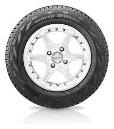 Hankook Truck Tires Europe Winter Rw06 Winter Tires Commercial Tires
