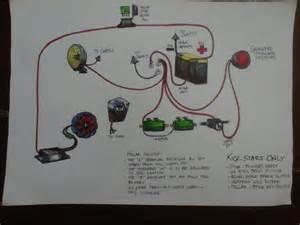 81 shovelhead wiring diagram 81 get free image about wiring diagram