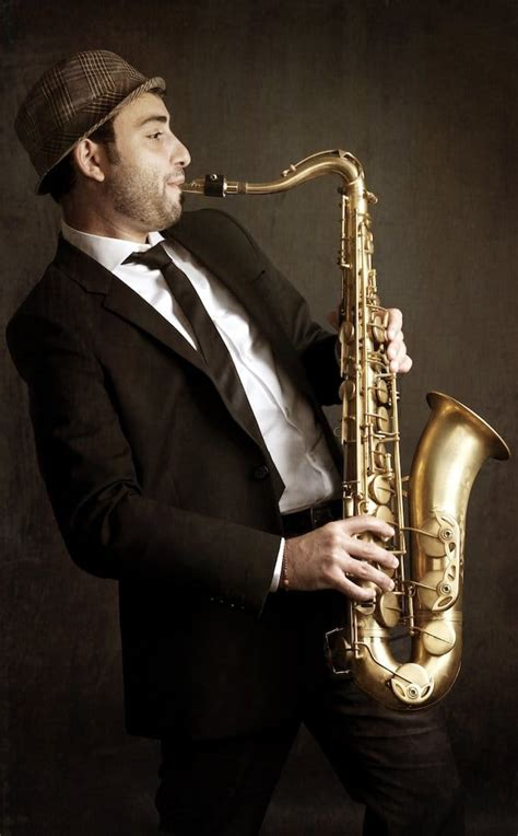 best saxophone best jazz saxophone players wallpaper