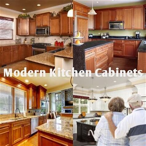 latest trend in kitchen cabinets new trends in kitchen cabinets easy home concepts